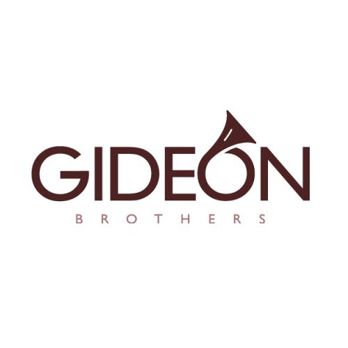 portfolio-gideon
